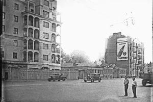 1940-РіРѕРґ