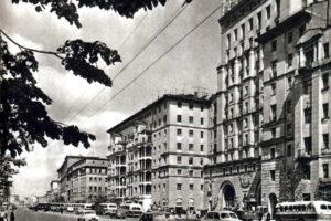 1962-РіРѕРґ