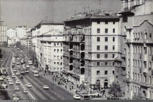 1985-РіРѕРґ