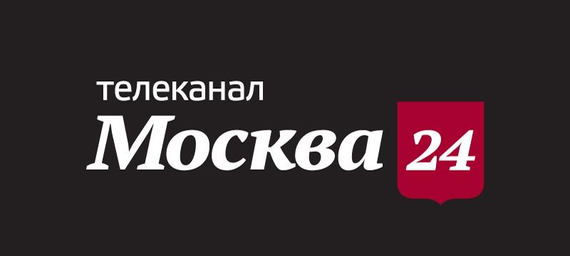 mockba24_2014_for_dark_background_preview